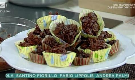 ricette cucina benedetta parodi di cioccolato benedetta parodi ultime notizie flash