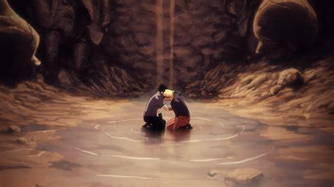 naruto  sasuke daily anime art