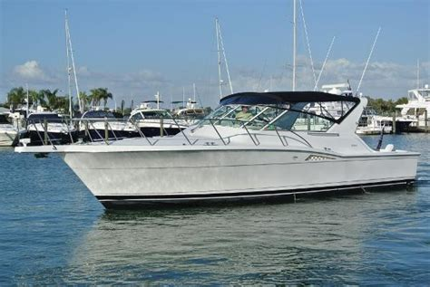 hatteras express boats for sale used boats for sale oodle marketplace