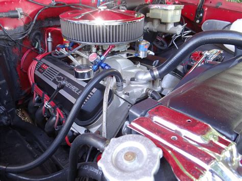 sel engine cycle diagram html auto engine and parts diagram