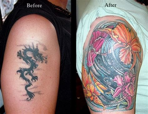 big city tattoo big city san diego ca cover ups and removal