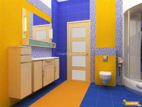 Bathroom Tiles Designs In Kerala Bathroom Tiles Design In Kerala Images