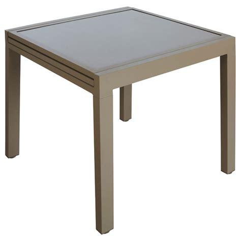 mesas de cocina leroy merlin mesas de cocina extensibles leroy merlin mesa de cocina
