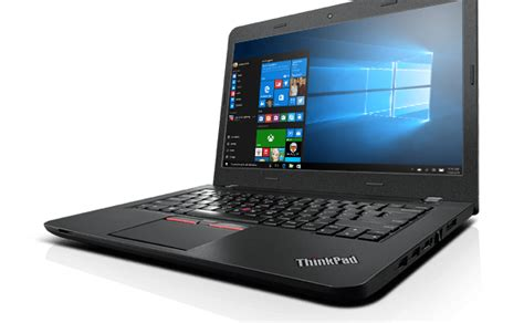 Laptop Lenovo 14 Inc lenovo thinkpad e450 14 inch laptop lenovo new zealand