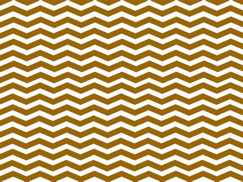 chevron pattern hd black and gold chevron wallpaper 1 desktop background