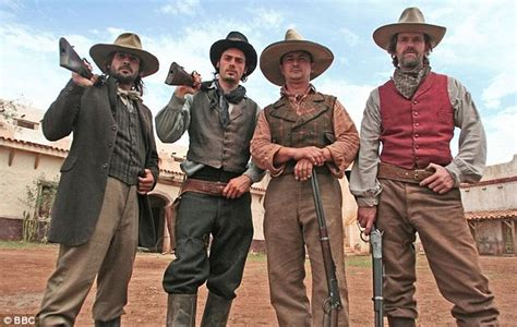 cowboy film synonym image gallery old western cowboy clothes