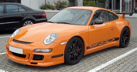 orange porsche 911 2013 orange porsche 911 gt3 rs on adv 1 wheels by the ae