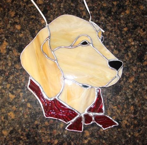 stained glass animal ls 289 best stain glass animals images on pinterest glass