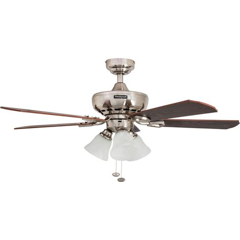 humidifier ceiling fan humidifiers ceiling fans patio