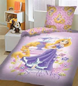 bedroom sheets girls bedding 30 princess and fairytale inspired sheets