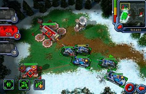 command and conquer alert android apk iphone command conquer alert ゲームを無料でダウンロード