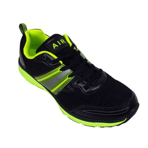shock absorbing athletic shoes airtech trainers for mens shock absorbing running shoes