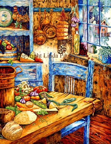 country kitchen treats country kitchen decorating for country kitchens