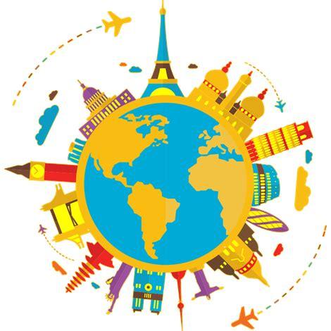 imagenes png viajes 191 qui 233 n no ha so 241 ado con dar la vuelta al mundo este