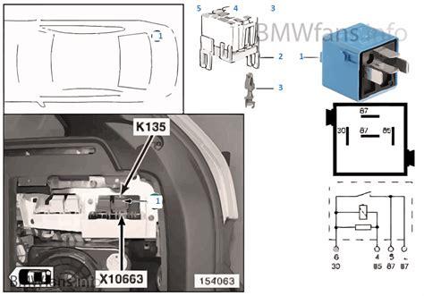 m19 wiring diagram of things diagrams wiring