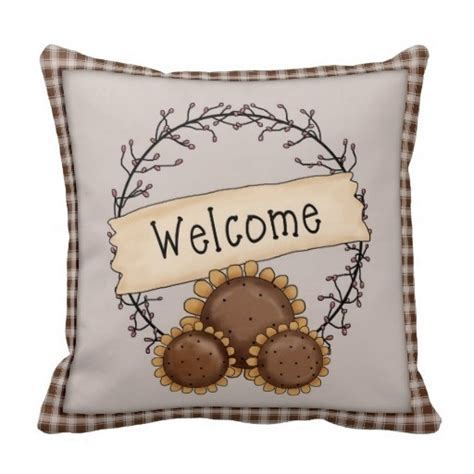 primitive country decor wholesale online buy wholesale primitive country decor from china