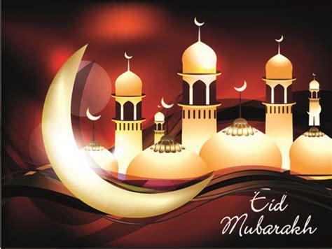 Fitri Maroon eid mubarak free vector 301 free vector for