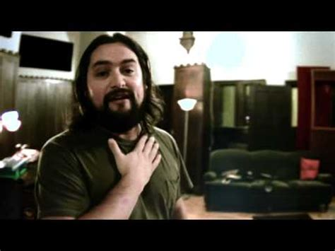 Hometown Buffet Careers by Zac Brown Band Says Thank You Clay Cook Style Video