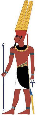 gods and goddesses ancient egypt gods and goddesses