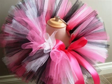 Dres Murah Fuschia Tutu Set With Hair Pin 1493 best tutu ideas images on hair accessories birthdays and carnivals