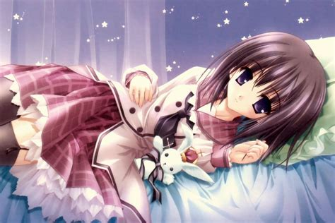 Anime Art Site Anime Gallery Anime Overload Fan Page