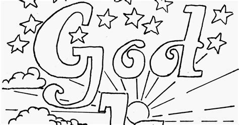 coloring pages i love god coloring pages for kids by mr adron god is love