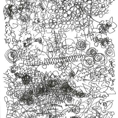 latitude doodle drawing archives page 3 of 3 spikeworld