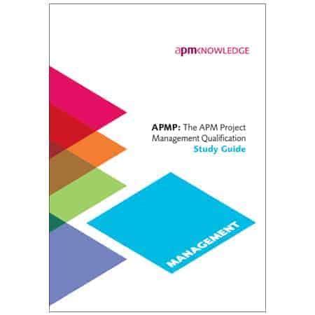 It Project Study Guide apm project management qualification apmp study guide