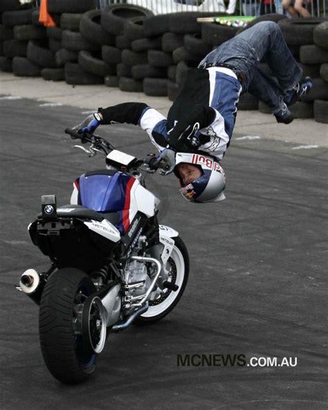tuerkiye motosiklet fuari motorium