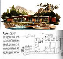 mid century home plans house plans and home designs free 187 blog archive 187 mid