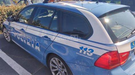polizia stradale di brescia ufficio verbali imperia preoccupazione sindacato polizia stradale per
