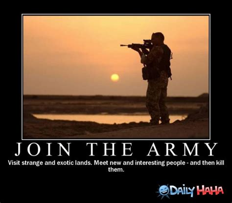 printable military jokes fun the down hill walkers