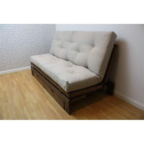 bi fold futon mattress hastings bi fold futon