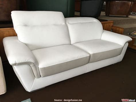 divani buoni prezzo divano letto desiderio divani e divani buono