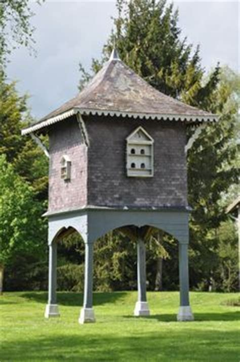 argonne guest house 1000 images about dovecotes on pinterest birdhouses bird houses and pigeon