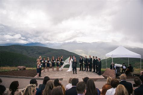 Wedding Venues Vail Co by Vail Wedding Planner Distinctive Mountain Events