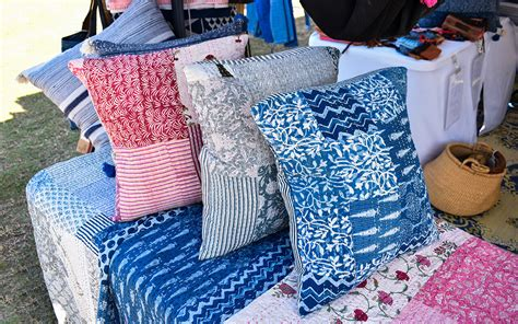 Handmade Markets Sydney - a new find the beaches market in sydney