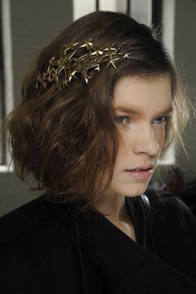 tutorial tatanan rambut pendek ke pesta tatanan rambut pendek ke pesta hairstylegalleries com