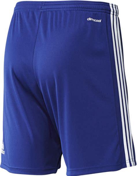 Celana Bordir Ori celana go chelsea home 2014 2015 big match jersey