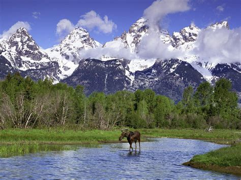 grand teton national park grand teton national park anniversary today eleven warriors
