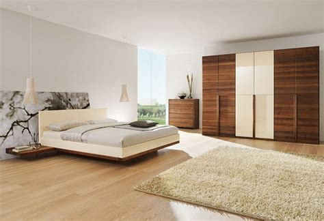 White Contemporary Bedroom Furniture Cheap Black Gloss Cheap White Gloss Bedroom Furniture