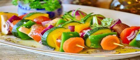 alimenti contro il colesterolo e trigliceridi colesterolo cos 232 quali sono i valori normali e