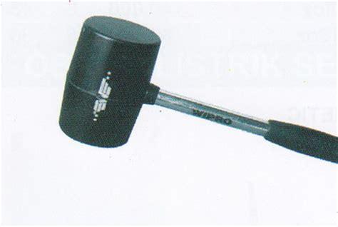Palu Konde 1 Prohex product of perkakas palu supplier perkakas teknik distributor perkakas teknik glodok bengkel