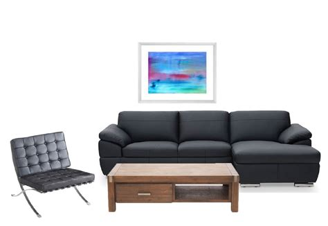 cuban living room furniture package simply be furniture packages melbourne for hotels and resort