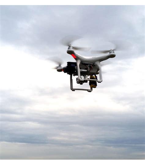 phantom  pro   flir camera view pro  aerial shop
