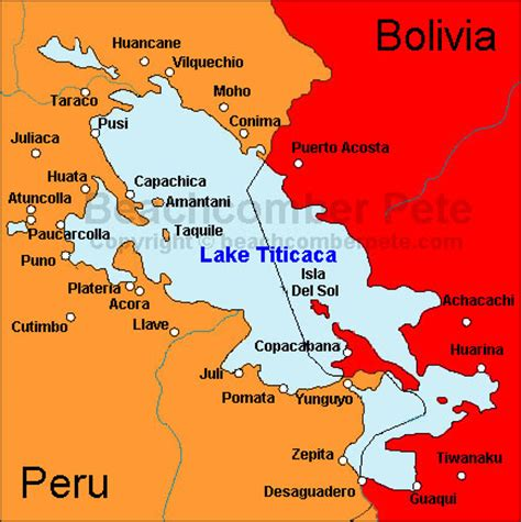 lake titicaca map dan s epic adventure knowing me knowing peru aha puno arequipa nazca and huacachina peru