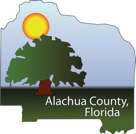 alachua county file seal of alachua county florida png wikimedia commons