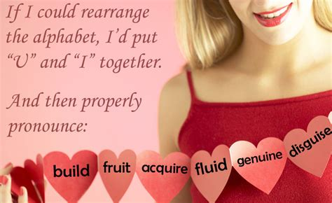 valentines day lines cheesy valentines day quotes quotesgram