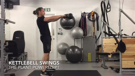 10000 kb swings the 10 000 kettlebell swing challenge part 1 the plant