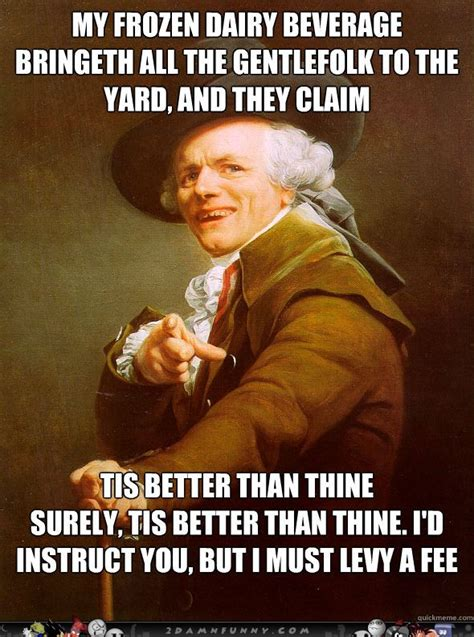 joseph ducreux meme english car interior design